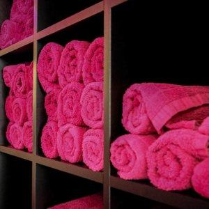 Handdoekenservice